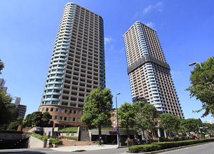 リバーシティ21 リバーシティクリニック東京