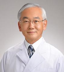 理事長 栗田昌裕