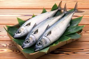 伝統的な日本食を見直そう
