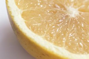 果物は食物繊維が多い優良デザート