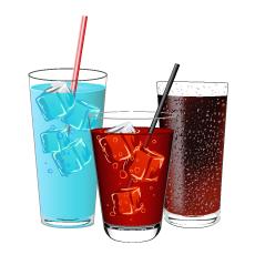 異性化糖の糖化リスクは10倍以上