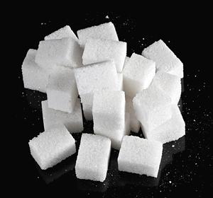 糖化リスクはブドウ糖の10倍以上
