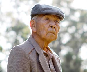 アルツハイマー病とAGEs