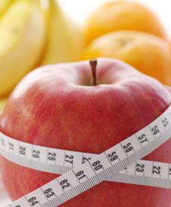糖と脂肪の摂りすぎ、栄養の偏ったダイエットは避けましょう