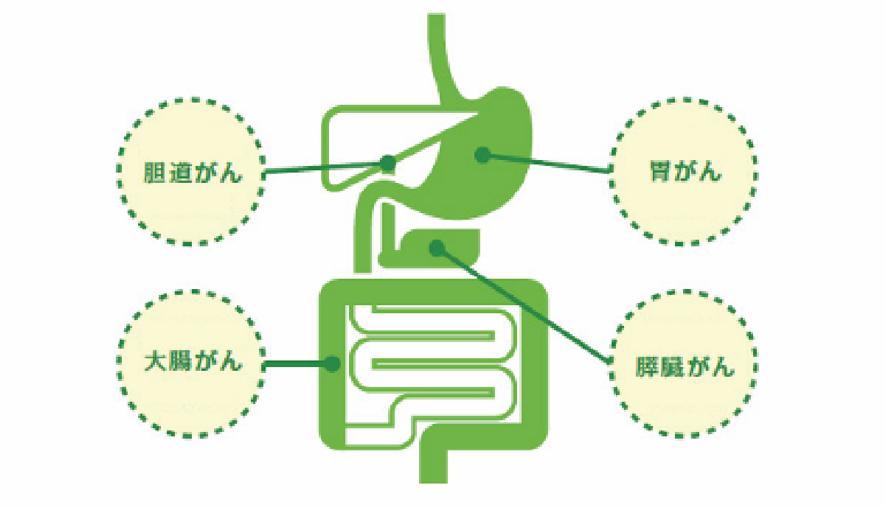 マイクロアレイ血液検査